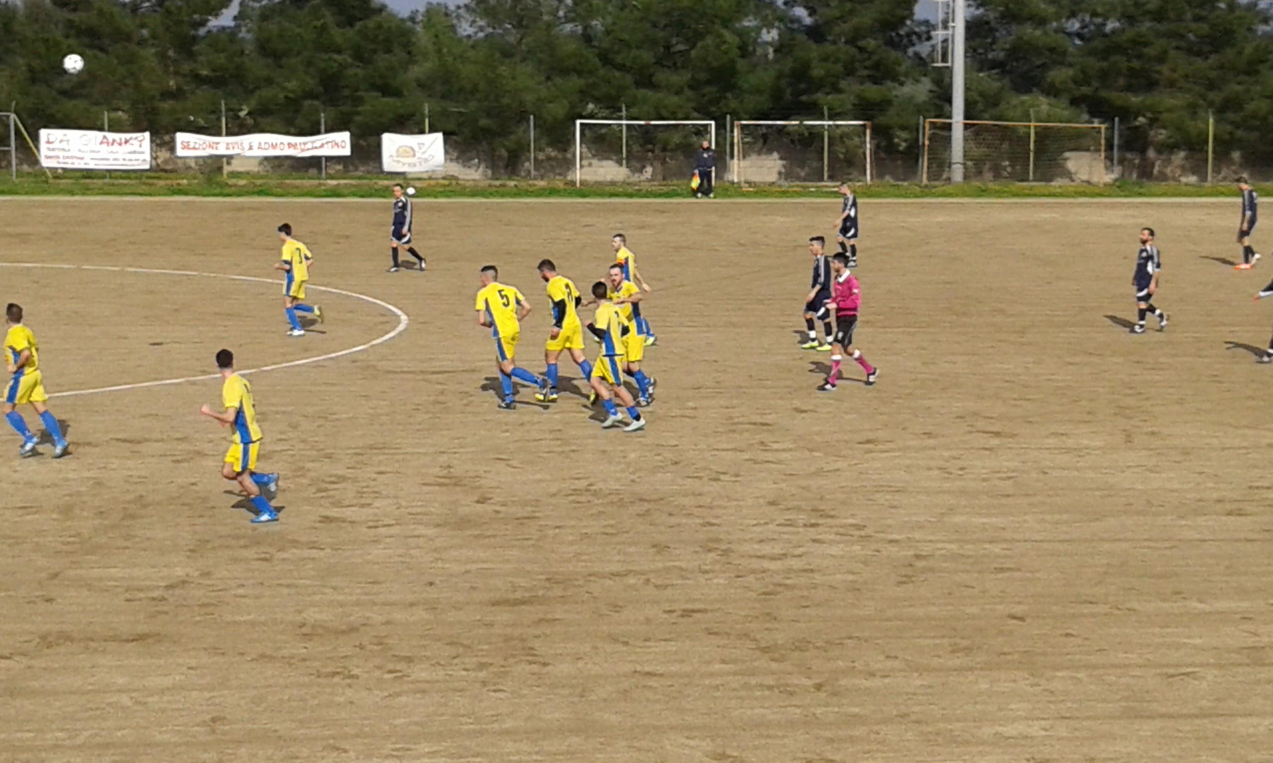 Paulese Calcio