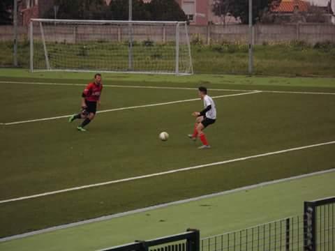 Abbasanta calcio