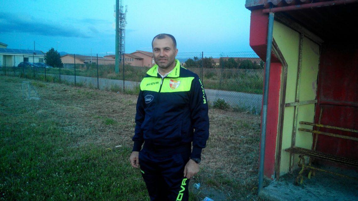 Intervista Gianfranco Pittalis – N. 06 del 30-04-2016