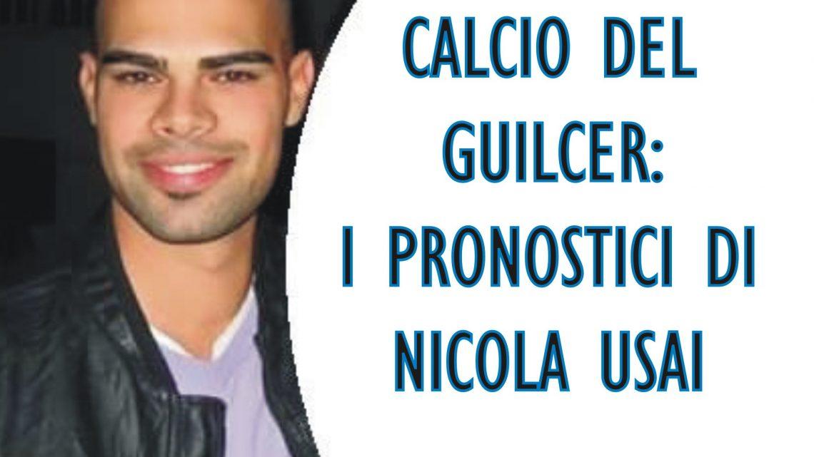 "Calcio 1 a Categoria C. La ""schedina"" del nostro esperto"