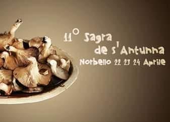 ATLETICA: DOMENICA A NORBELLO LA STAFFETTA DE S'ANTUNNA INSERITA IN UN NUTRITO PROGRAMMA PER LA TRADIZIONALE SAGRA