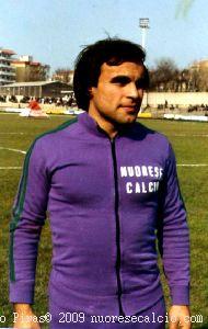 Antonio Piras 1