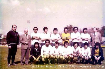 Antonio Piras 2