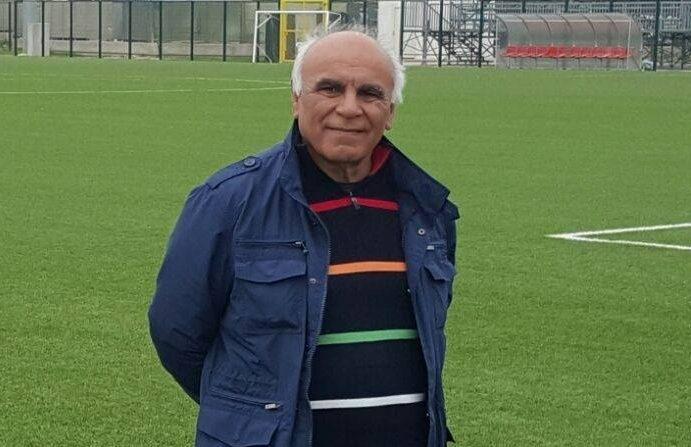 Calcio 1a Categoria Girone C. Il tecnico ghilarzese Antonio Piras nuovo allenatore del Sedilo