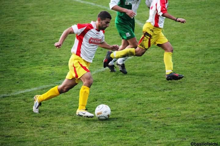 """Calcio 2a Categoria girone G. Doppiette di Pala e Crobu ed il Sedilo """"mata"""" il Tadasuni"""