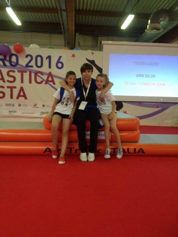 Dragonfly Pesaro 2016 2
