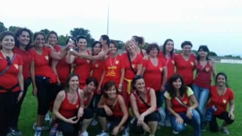 Foto 6 Torneo San Palmerio