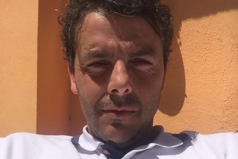Pallavolo: il Direttore Sportivo del Volley 2008 Ghilarza Adriano Bachis lascia la società