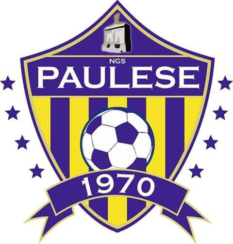Calcio 2a Categoria. Paulese battuta per 3-2 dallo Star Sport. Svanisce il sogno della promozione diretta in 1a Categoria.