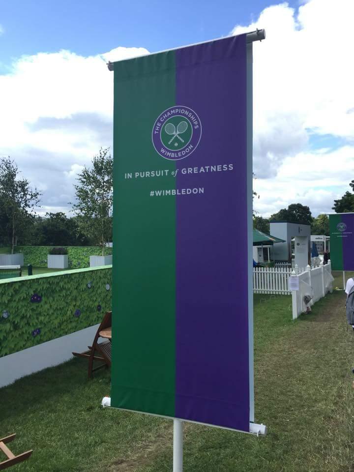 Foto 4 Riccardo Pinna a Wimbledon 2016