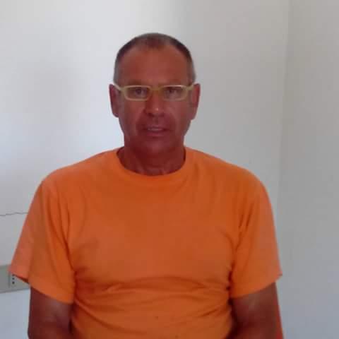 Calcio 2a Categoria Girone H. Tadasuni sconfitto ma non umiliato dal fortissimo Orani