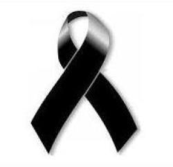 Lo Sport del Guilcer in lutto per la scomparsa di Franco Cogotzi