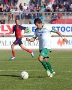 Fabio Cocco