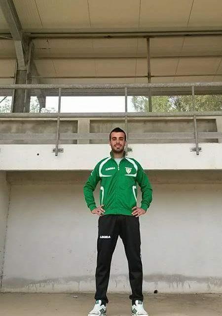 Calciomercato 2^ Categoria: il centrocampista Maurizio Onida firma per il Norbello