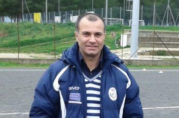 Calcio 2a Categoria G. Penduzzu illude il Norbello ma Pala, Sanna e Crobu rianimano il Sedilo