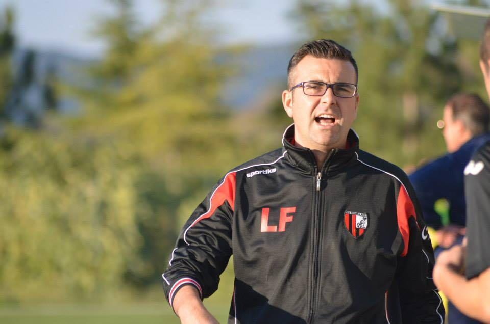 Calcio 1a Categoria. Divorzio fra Lello Floris e l'Abbasanta. Il tecnico tonarese allenerà il Seulo