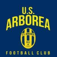 """Calcio, le squadre al via: """"La Juve della Prima Categoria"""" si chiama Arborea"""