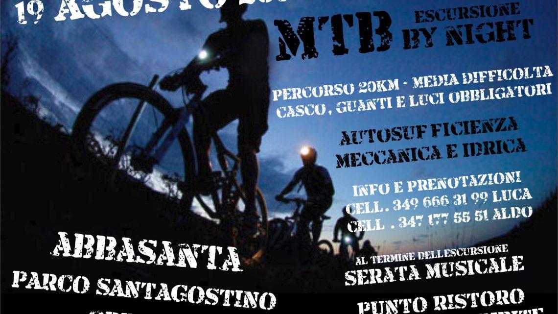 Mix di grande sport per S.Agostino ad Abbasanta: Ciclismo, Beach Volley, Boxe e Pariglie