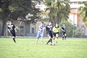 Francesco Fadda