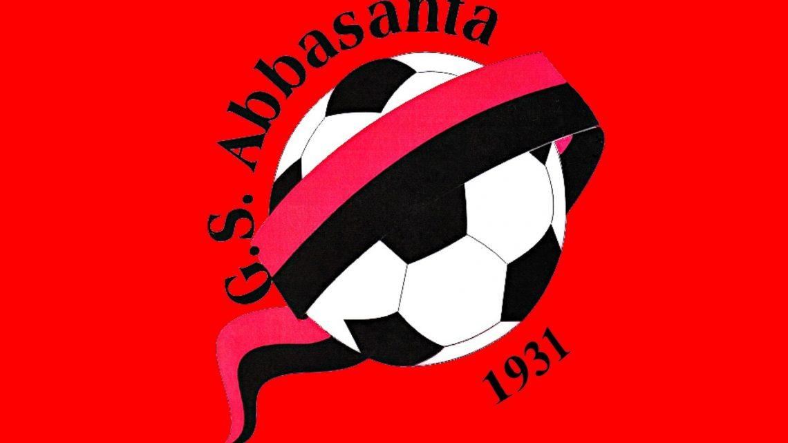 Calcio 1^ categoria/Tre colpi di mercato dell'Abbasanta alle porte della nuova stagione