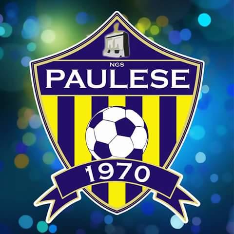 Le squadre al via: la Paulese punta a vincere la Seconda Categoria ma con grande rispetto per tutte le avversarie