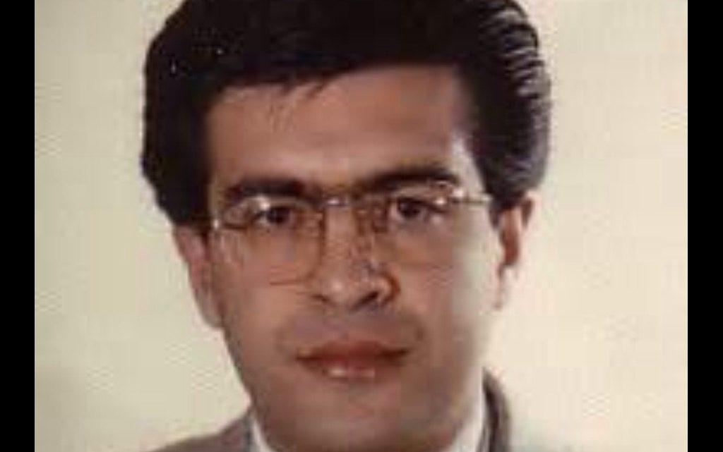 Domenica 4 Settembre 9^ motoraduno in ricordo del cardiochirurgo Antonio Carta