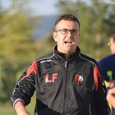 Calcio 1a Categoria Girone C. Ultimissime anticipo Oristanese-Abbasanta. Fischio di inizio ore 16.