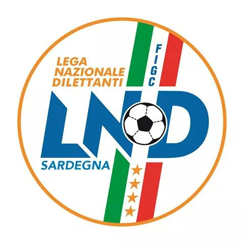 """Nel 1° turno della Coppa Italia di Eccellenza le """" big"""" non steccano e passano tutte ai Quarti di Finale"""
