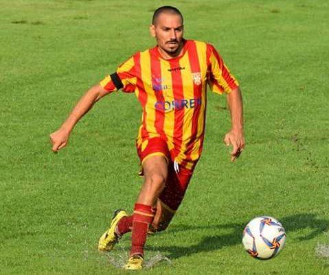 Calcio Eccellenza: verso Taloro-Ghilarza, squalificati Marco Boi e Fabrizio Lai