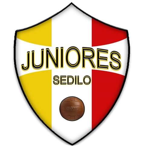 Calcio Juniores Regionale Girone D: esordio amaro per il Sedilo 6 gol dall'Oristanese