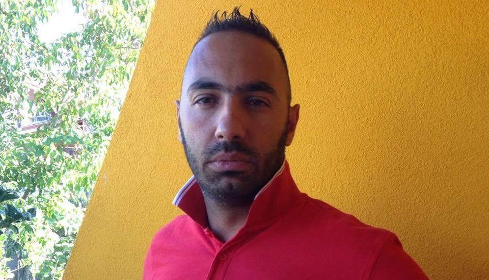 Calcio 2a categoria G. L'ex mister dell'Aidomaggiorese Massimiliano Tanda analizza le gare di questa giornata.
