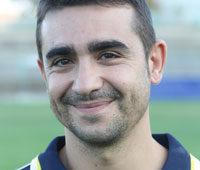 Subito Tharros-Ghilarza all'esordio Domenica nel campionato Allievi Regionali di calcio