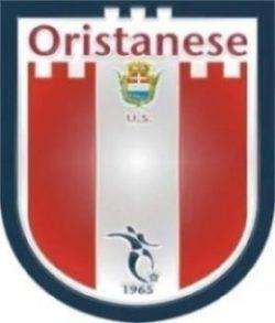 1° Categoria girone C/Le squadre al via: Oristanese con tanti volti nuovi per migliorare il 9° posto della scorsa stagione