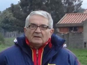 Nino Cuccu