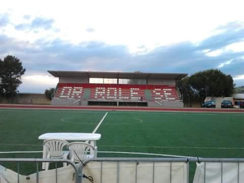 Calcio Eccellenza. Qui Orrolese, chi sono gli avversari del Ghilarza al debutto oggi in Coppa Italia