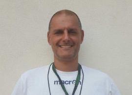 Il tecnico norbellese del Tresnuraghes Giuseppe Corriga analizza la giornata di 2^ categoria girone I