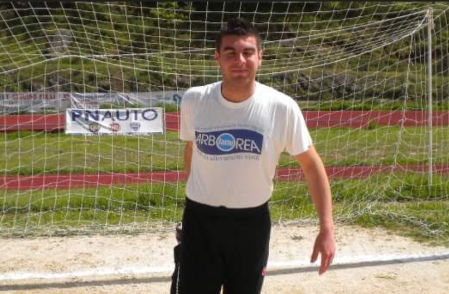Calciomercato 2^ Categoria: alla Paulese arriva un nuovo portiere