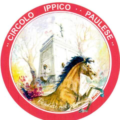 Alla scoperta del territorio di Paulilatino: Domenica 11 Settembre passeggiata a cavallo