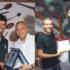 Premiazione Opo 3-09-2016 Ghilarza