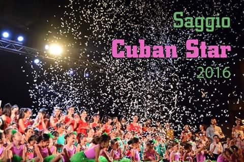 Primi nelle classifiche regionali di danza sportiva, ma alla Cuban Star di Abbasanta nessuno ha voglia di festeggiare