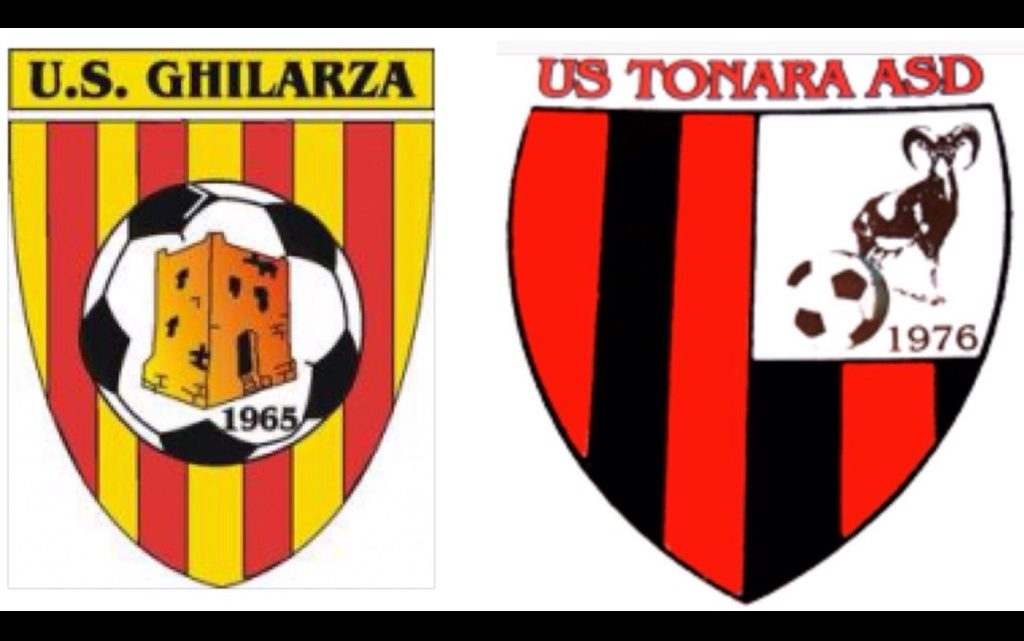 "Calcio Eccellenza: le ""ultimissime"" di Ghilarza Tonara"