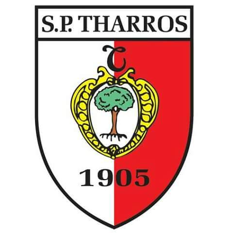Calcio Promozione. Il 13 Luglio assemblea della Tharros