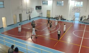 basket-ghilarza-08-10-2016
