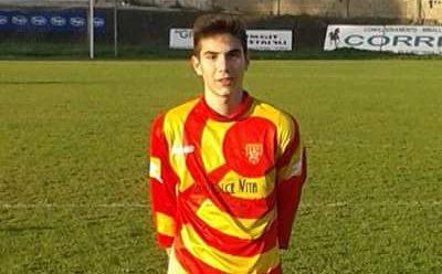 Allievi Regionali: Ghilarza sconfitto dalla Tharros per 4-2