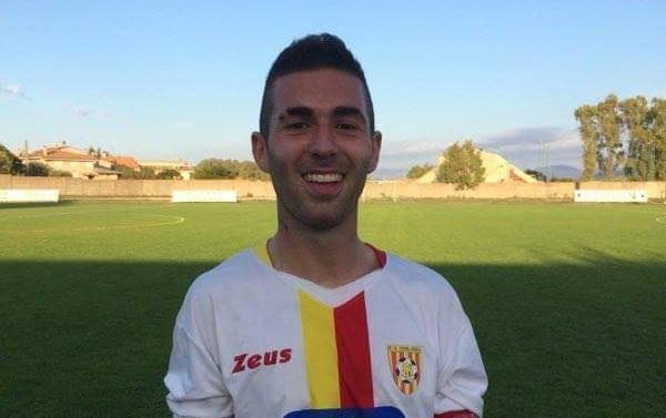 Calcio Eccellenza: il Ghilarza all'inglese sul Monastir. Grande doppietta di Deiana