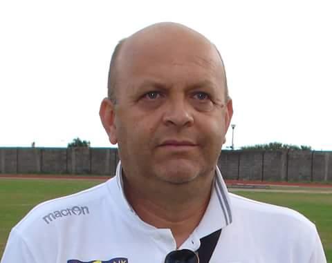 """Calcio. Cronisti per un giorno…La 1a Categoria Girone C """"vista"""" da Giampiero Cabras di Arborea"""