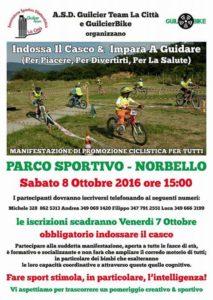 locandina-guilcierbike-08-10-2016