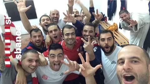 Calcio 2a Categoria Girone H: l'Aidomaggiorese ottiene i primi tre punti della stagione vincendo a Bortigali per 3-1