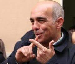 """I """"Mister"""" del Guilcer: Giovannino Mura del Norbello"""