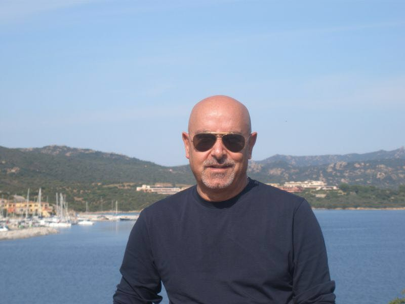 """I PRONOSTICI DI GUILCER SPORT. La quarta giornata dell' Eccellenza """"vista"""":dal giornalista Pietro Rudellat"""